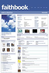 Blog Archives Page 2 Of 2 Christian Humor Christian Posters Inspirational Pictures