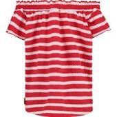Baby Blanket Top Imea Vingino