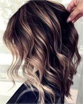Haircuts 2020: trends, cuts and colors of the year  – Hair Colors