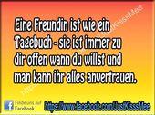 # # of # # witz # # sprüche #liebe # lachen #extrem # sprüchezumn …   – Sprüche zum nachdenken