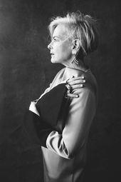 Ein Style-Interview mit Lyn Slater the Accidental Icon – Wie man sich selbst treu bleibt und nicht unsichtbar wird