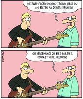 SPAM Cartoons Martin Perscheid – SPIEGEL ONLINE – Spam
