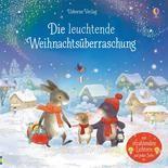 Die Geschichte Vom Weihnachtsglockchen Von Rolf Krenzer Buch Thalia In 2020 Kinder Weihnachtsbucher Weihnachtsbucher Bilderbuch