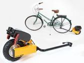 Wheezy electrical bike package #coolbikeaccessories,roadbikeaccessories,bestroadbikes,roadbikegear,bestwom…