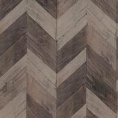 Walls Republic Wood Weathered Herringbone Vinyl Strippable Wallpaper Covers 57 3 Sq Ft R4662 217994 Ess The Home Depot In 2021 Herringbone Wallpaper Wood Wallpaper Brown Wallpaper