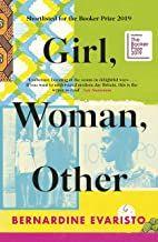 Free Download Pdf Girl Woman Other Free Epub Mobi Ebooks Best Novels Book Girl Good Books