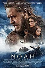 Noah 2014 Box Office Mojo Noah Movie New Movies Coming Soon