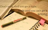 30 motivational quotes for college students