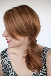 Easy to Manage Haircuts Wonderful 101 Easy and Unique Hairstyles for Long Hair Of 29 Amazing …