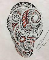 Résultat d'image pour les motifs de tatouage thaïlandais   – Tattoo