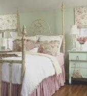 20 Vintage Schlafzimmer Inspirierende Ideen Tumblr Room