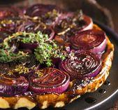 10 plats faciles pour manger végétarien – Végétal Only