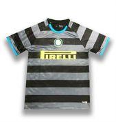 Inter Milan 20 21 Wholesale Third Cheap Soccer Jersey Sale Inter Milan 20 21 Wholesale Third Cheap Soccer Jersey Sale C In 2020 Inter Milan Soccer Kits Soccer Jersey