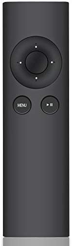 Vinabty New Replaced Remote Fit For Apple Tv 2 3 A1156 Mm4t2zm A A1294 Md199ll A Mc572ll A Mc Apple Tv Music System Remote