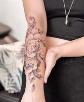 29 + Beste Ideen Tattoo-Ideen Weibliche Designs für Frauen 2020: Seite 12 von 29: Kreatives Visionsdesign # 29Bestes #Kreatives #Design #Designs #female