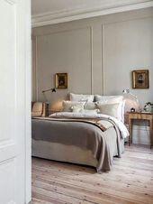 Skandi Style: 8 elegante Lösungen – DECO HOME