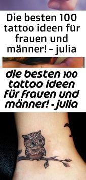 Kleine Rose … | Künstler: @ ch.tattoo.ahn – tattoowelt