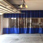 Industrial Curtain Walls Curtains Industrial Curtains Curtain