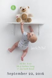 19 Awesome Baby Newborn Photography Outfits Newborn Photography Furniture Props …
