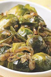 Traditional Thanksgiving Dinner Menu Recipes
