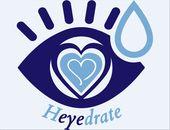 Eye Love bietet das beste Augen-Make-up-Entferner-Produkt auf dem Markt   – Albany News Now