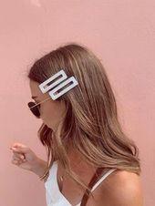 Frisur 2016 Weibliches Langes Haar | Frisuren mit Highlights | Hochsteckfrisur-Videos 20191026 - 26. Oktober 2019 um 20:13 Uhr