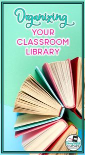 Classroom Library Group