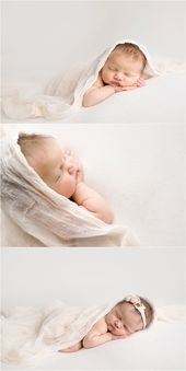Georgetown Texas Newborn Photographer