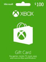 Roblox Gift Card 50 Roblox Gifts Best Gift Cards Free Gift Cards