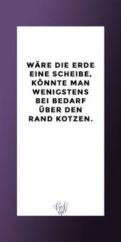 Photo of Lustige Sprüche #funny #witzig #lustig #lachen #spruch # prüche