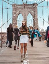 37 ideas for travel photography tumblr wanderlust new york