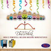 Die Besten 25+ Happy Dussehra Wishes Ideen Auf Pinterest | Zitate über Den  Tag Der Republik, Herz Gif Und Herz Liebe