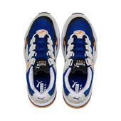 Men's PUMA Cell Venom Trainers in Surf The Web/White size 4.5