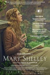 Ver Mary Shelley Pelicula Completa Online Descargar Mary Shelley Pelicula Completa En Espanol Latino Mary Shel Good Movies To Watch Night Film Netflix Movies