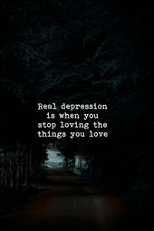 Ich habe aufgehört, alles zu lieben. Es tut mir so leid #alles #aufgehort #lieben