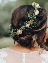 Wedding Trends That Are Too Cliche To Follow This Year - #cliche #follow #trends #wedding - #new