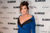 Caitlyn Jenner reveals secret breast reduction sur…