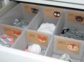Animal Printable Child Nursery Drawer Labels / Basket Labels – print your self – Child Lady, Child Boy, Nursery Decor, Nursery Group