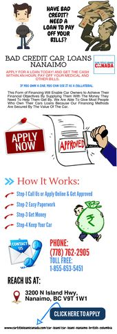 Payday loans with bbb approval image 10