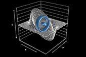 Speed of light: Did NASA engineers accidentally create a warp field?