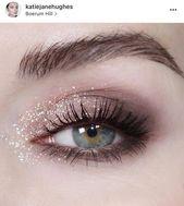 Erfahren Sie mehr über dieses natürliche Make-up für Teenager Tipp # 4820   – Make Up Welt