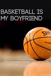 LOL !! Das ist unser gesamtes Team !!!! Molls (Basketball) #basketballquotes   – Basketball