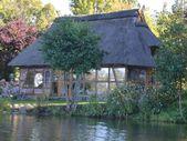 Ferienwohnung für 4 Personen (75 m²) ab 110 € in Grebin