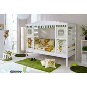 Green Lounge T-Schirmständer für halbrunden Sonnenschirm 86x45x45cmqvc.de   – Products
