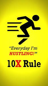 10x Quote Wallpapers Google Search Grant Cardone Quotes Grant