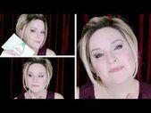 how to make natural makeup #makeuptipsforwomenover40