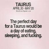 #Taurus #zodiac >> amykinz97.tumblr…. >> www.troubleddthoughts.tumblr.com/ >> …