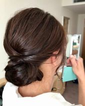 #hairstyles @birutesmailyte #visageroom #hairiswhatido #hairglam #hairisart #hai …, #abendfr …   – frisur Haardesign