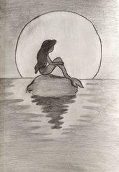 1056b02f0b3a11326ea8b524fd10354c.jpg 750 × 1.087 Pixel – Emma Fisher Zeichnungen zu malen
