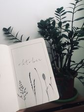 """Willa on Instagram: """"Ich kann den Oktober kaum erwarten! Aufgrund der bevorste…"""
